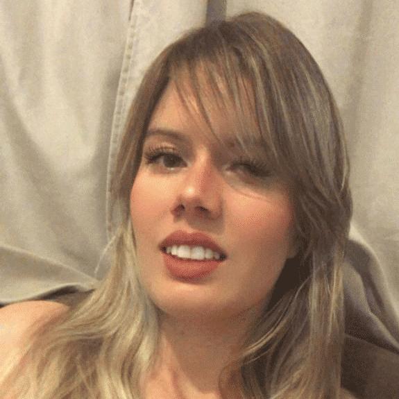Amanda Franca