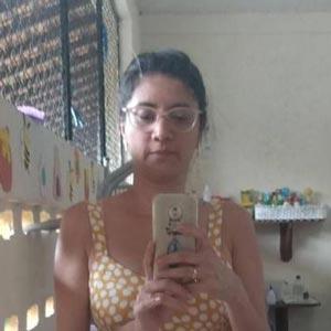 Ivanete Raiol