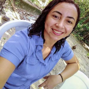 Janete Andrade